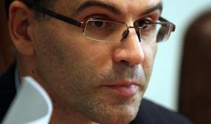 Дянков: Поскъпването на хляба ще спре