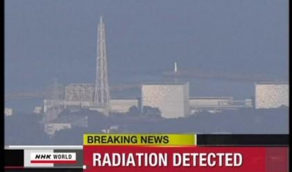 Нова авария в АЕЦ Фукушима 1