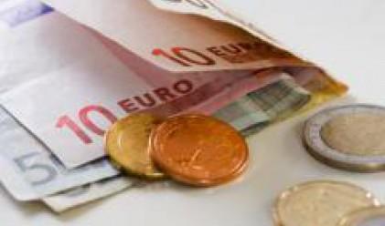 300 млн. евро ще внесе България в пакта Евро Плюс