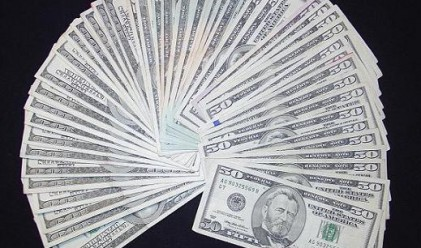 Щастливец от Ню Йорк спечели джакпот от 319 милиона долара