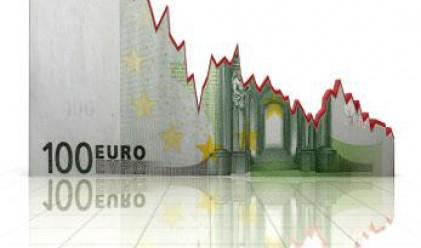 Ирландските банки са се провалили на стрес-тестовете?