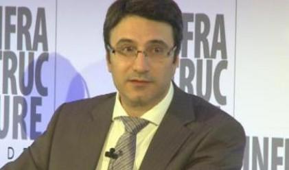 Трайков: Да не забравяме ролята на енергийната мрежа