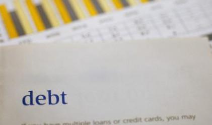 Развитите икономики ще се борят с дълга чрез инфлация