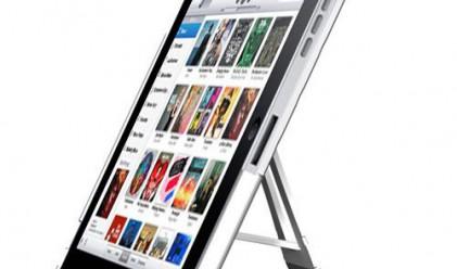 iPad 2 - най-скъп в Дания, най-евтин в САЩ