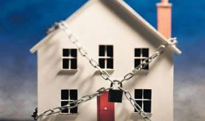 Застраховка за дома от Армеец на великденска цена