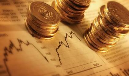 Fitch понижи прогнозата за световния БВП през 2011