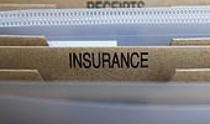 Вторият стрес-тест за европейските застрахователи започна