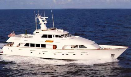 Собственици на яхти, лимузини дължат 11 млн. лв. на хазната