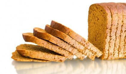 КЗК започва проучване на сектори зърно-брашно-хляб