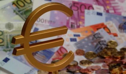 Германия протестира срещу наливането на ликвидност от ЕЦБ