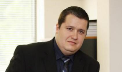 М. Костурски: Без сериозно раздвижване на БФБ до края на седмицата