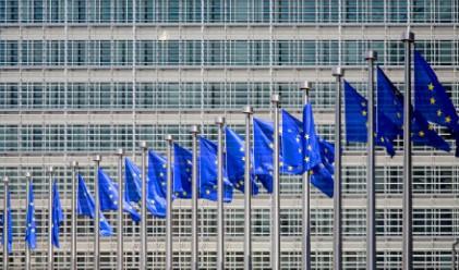 Първи от много месеци насам некризисен Европейски съвет