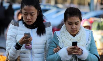 Тази седмица в Китай очакват милиардния договор с мобилен оператор