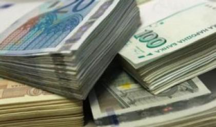 16 млн. лв. печалба от застраховки