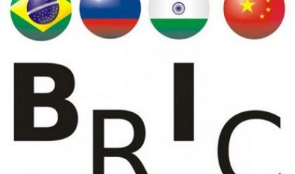 Държавните компании от страните от БРИК със сериозни проблеми