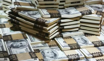 Любопитни факти за милионерите