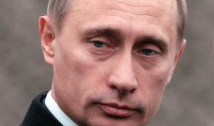 Руснаците гласуват за президент