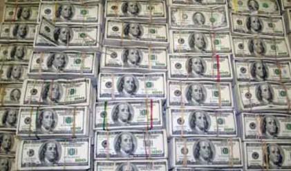 Гърция може да поиска още пари