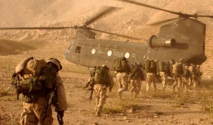 10 компании, за които войната е източник на печалба