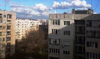 София поиска вдигане на глобите за незаконно строителство
