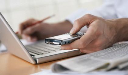 Трети месец плащания за над 25 млрд. евро през Target2-BNB