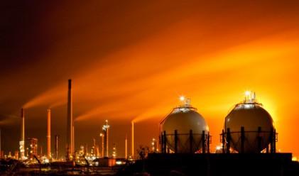 Добри новини за петрола от Ирак