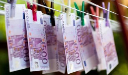 Съотношението заеми/активи на банките продължава да расте