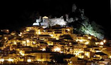 Италиански данъчни откриха милион имоти фантоми
