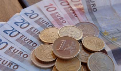 Кои са банките с български капитал?