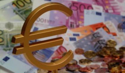 Банки свалят лихви по заеми за жилище
