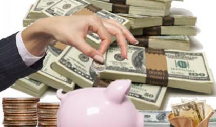 Бургазлия оглави класацията по доходи в България