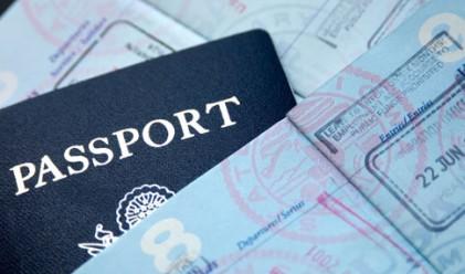 16% от българите вече са емигрирали, още 20% се канят да го направят