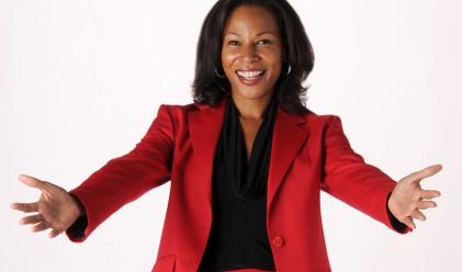 Експерти – носете червено на интервю за работа