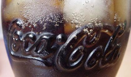 Coca-cola ще промени тайната си рецепта
