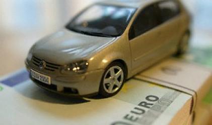 Тръгва нова за България застраховка - срещу обезценка на автомобили