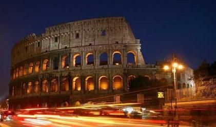 Италия с рекорден брой психично болни