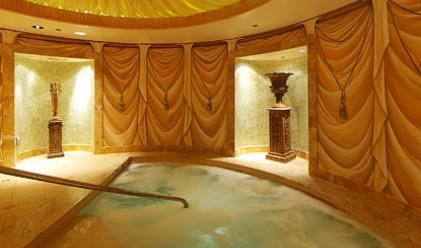 Къпем шейхове