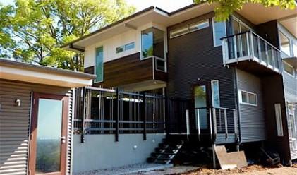 Да си купиш къща в София