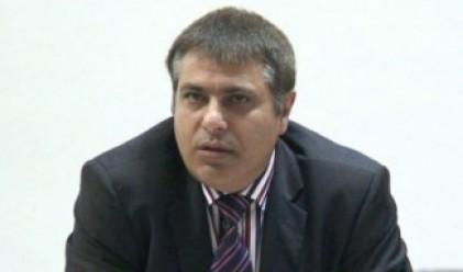 Застрахователен брокер от София напусна пазара