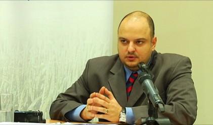 С. Асенов: Очаквам ръст на сделките със земеделска земя през пролетта
