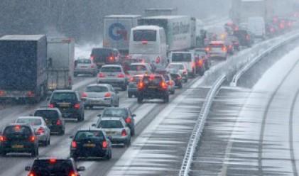 От АПИ искат намаляване на цените за ремонти и зимно поддържане на пътищата