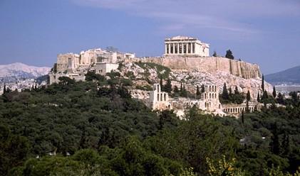Гърция приключи размяната на държавни облигации с частните инвеститори