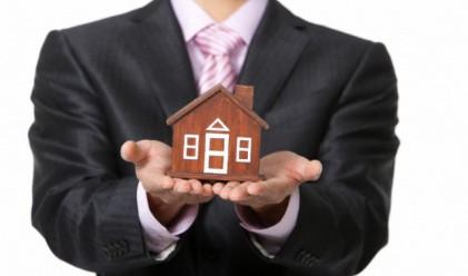 34 860 евро- средният кредит в България
