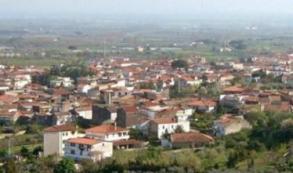 Да се умира е незаконно в италианско село