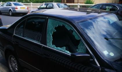 """""""Тирбушон"""" - последният хит в кражбите на коли"""