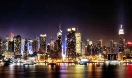 Ню Йорк с най-скъпи хотели в САЩ