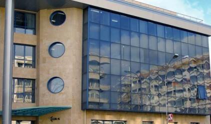 Бъдещето на БТК минава през Босфора