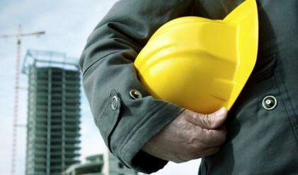 25 000 работници на пълен работен ден след проверки на НАП и ГИТ