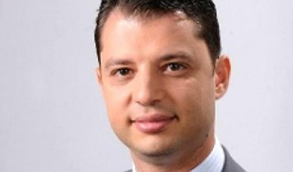 Д. Добрев: Инвестиции в предприятия, а не в МОЛ-ове