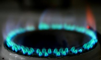 Над 12% ще е увеличението на цената на газа от 1 април